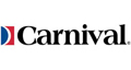 Carnival Cruise Line